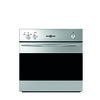 Horno vitrokitchen HG6IN Gas