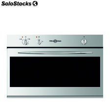 Horno vitrokitchen HG91IN
