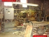 Hot chamber die casting machine lester 450 ton - Foto 1