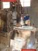 Hot chamber die casting machine lester 450 ton - Foto 2