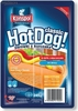 Hot dog z kurczaka 245g