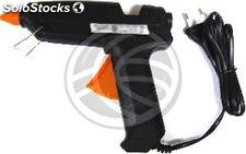 Hot glue gun 11mm (TK62)