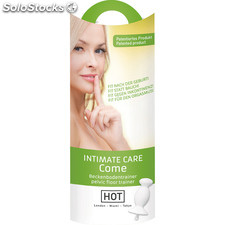 Hot intimate care come - entrenador pélvico - hot - london miami tokio -
