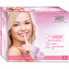 Hot intimate care soft tampones 10 uds - hot - intimate care - 4042342003512 -