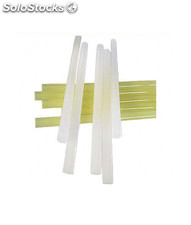 Hot melt adhesive - universal adhesive paper wood leather