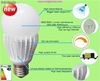 Hot-Sale 10w led Light Bulb with Beam Angle 270°