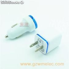 Hot sale usb 3.0 cable for mobile phone