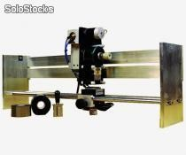 Hot Stamping DINDER COMPACT II