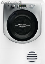 Hotpoint-Ariston AQC9 6F7 TM1 (eu) secadora
