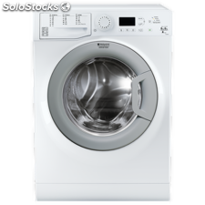 Hotpoint-Ariston FDG 8640BS EU lavadora