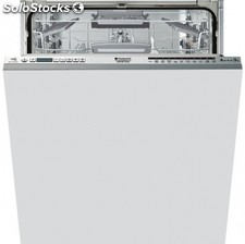 Hotpoint-Ariston LTF 11H132 EU lavavajillas
