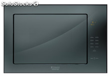 Hotpoint-Ariston MWK 222.1 K HA microondas