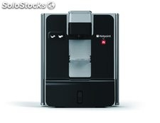 Hotpoint illy coffee machine - brand new stock