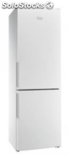 Hotpoint XH8 T2I w combi blanco no frost 189x60CM a++