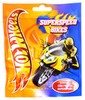 Hotwheels Superspeed Bikes