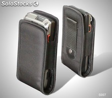 Housse holster terminal code barre Opticon H22