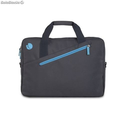 463b80bcf7 Housse pour ordinateur portable NGS Ginger Blue GINGERBLUE 15,6