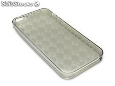 Housse protection Sandberg pour Iphone 5 Square