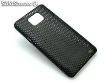 Housse protection Sandberg pour Samsung Galaxy 2