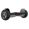 Hoverboard Balance Scooter Hummer - we houseware - Foto 2