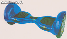 """Hoverboard ruote 10"""" bluetooth"""