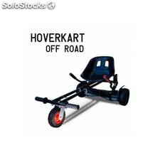 Hoverkart Off Road | sabway
