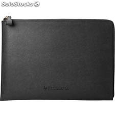 Hp 13.3 spectre black leather s
