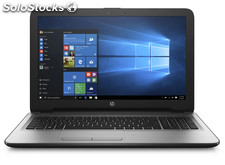 Hp 200 pc notebook 250 g5 (energy star)