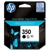 HP 350 CB335EE cartucho negro Officejet/Photosmart