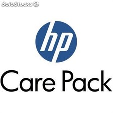 HP 4 year Next business day Onsite Desktop Only Hardware Support
