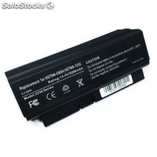 Hp 5200mAh presario CQ20 series, business notebook 2230S