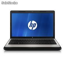 Hp 630 i3 neuf emballage scellé
