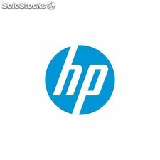 HP - Black Managed LaserJet Toner Cartridge Laser cartridge 32200páginas Negro -