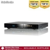 Hp blu-ray disc player 1080p hd