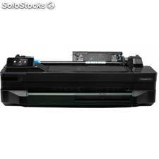 HP - Designjet ePrinter T120 610mm