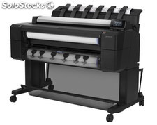 HP DesignJet T1530 36in Printe