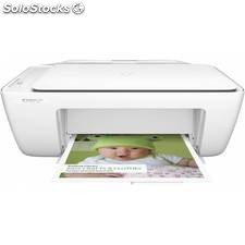 HP DeskJet Impresora multifuncisn 2130