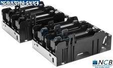 Hp Desktop Mini Rack Mount