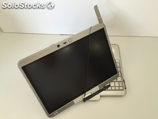 Hp EliteBook 2730p Core 2 duo