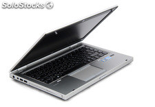 Hp Elitebook 8470p i5 14""