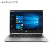 Hp - EliteBook Folio pc Notebook G1 (energy star)