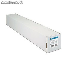 HP - Heavyweight Coated Paper C6569C