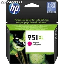 Hp no.951XL Cartucho Magen CN047A Office. Pro 8600