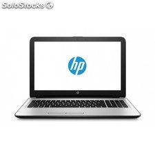 Hp - Notebook - 15-ba011ns (energy star)