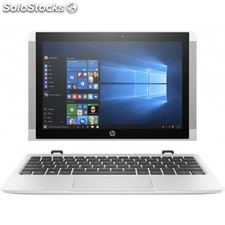 Hp - Notebook x2 - 10-p006ns (energy star)