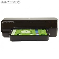 HP - Officejet 7110 Wide Format ePrinter Color 4800 x 1200DPI A3 Wifi impresora
