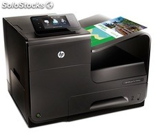 Hp OfficeJet x 551