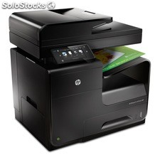 Hp OfficeJet x 576