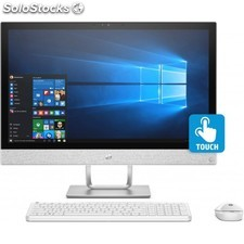 HP - Pavilion All-in-One - 24-r072ns