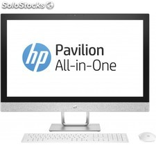 HP - Pavilion All-in-One - 27-r074ns